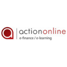 action online